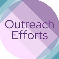 Outreach Efforts.png