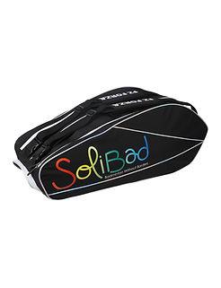 solibad racket bag.jpg