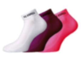 comfort sock short 3 pack.jpg