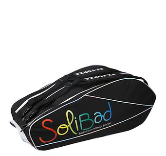solibad racket bag.jpg