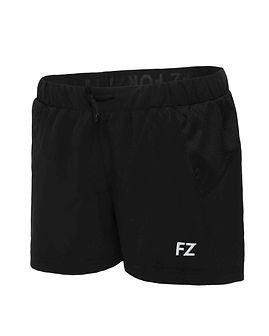 lana shorts.jpg