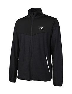 bradford jacket.jpg