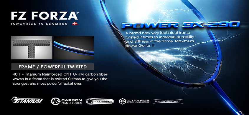 Power 9x_1080x500.png