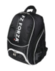 lennon backpack black.jpg