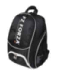 lennon backpack black.jpg