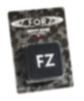 fz wristband.jpg