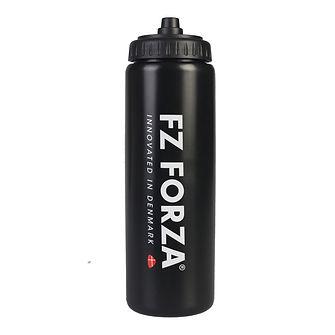 fz bottle black.jpg