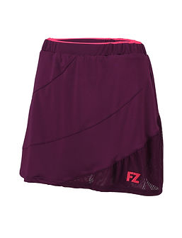 rieti skirt .jpg