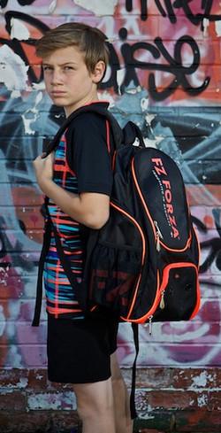 Lennon Bag