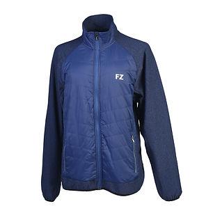 paisley jacket.jpg