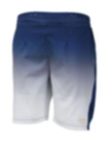 brad shorts.jpg