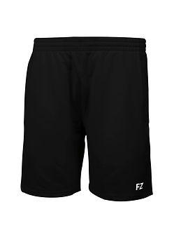 brandon shorts black.jpg
