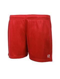 layla shorts.jpg