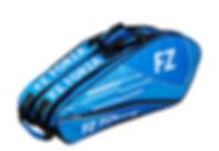 corona racket bag.jpg