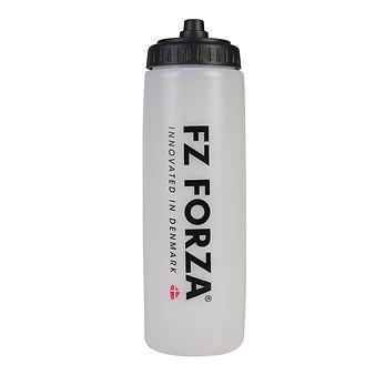 fz bottle white.jpg