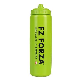 fz bottle green .jpg
