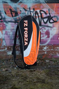 Albany 9 Piece Bag £54.90