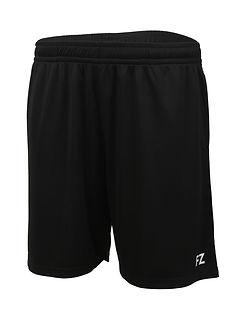 landers shorts.jpg