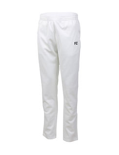 plymount pants.jpg