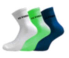 comfort sock long 3 pack.jpg