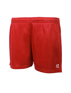 layla shorts red.jpg