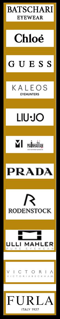 LogoBildNeu2.png