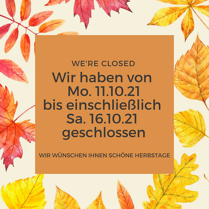 Herbst!.png
