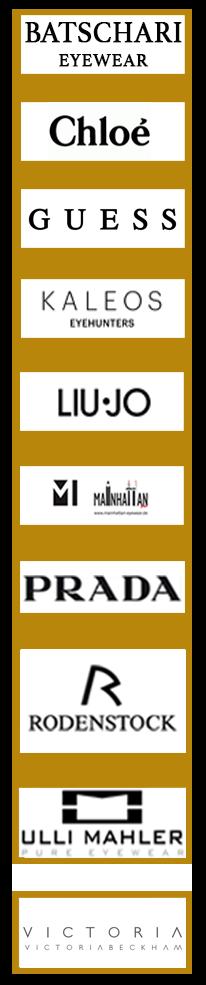 LogoBildNeu.png