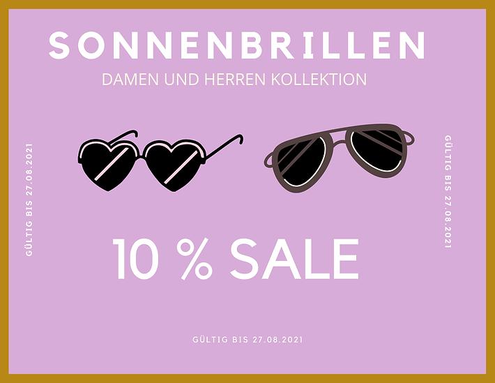 Sonnenbrillen-Sale.png