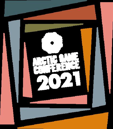 AGC_very_white_logo_2021.png
