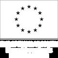 EUlogo_c_mono.png