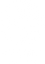 AGL_logo_col_whi.png