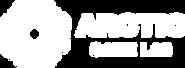 AGL_logo_CMYK_liggande_vit.png