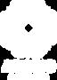 AGL_logo_RGB_Negative.png