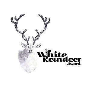 white reindeer_400x450.jpg