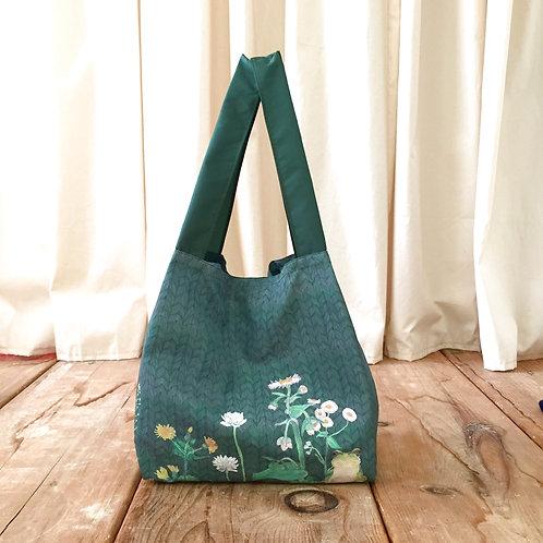 マイバッグ(中) / My bag is ecology