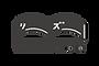 WREAZOO_logo.png