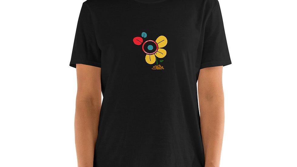DANNYSTLARTIST Unisex T-Shirt