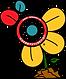 DannySTLartist Logo 3 (small).png