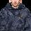 Thumbnail: Danny STL Artist x Champion tie-dye hoodie