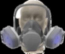 air_duo_mask.png