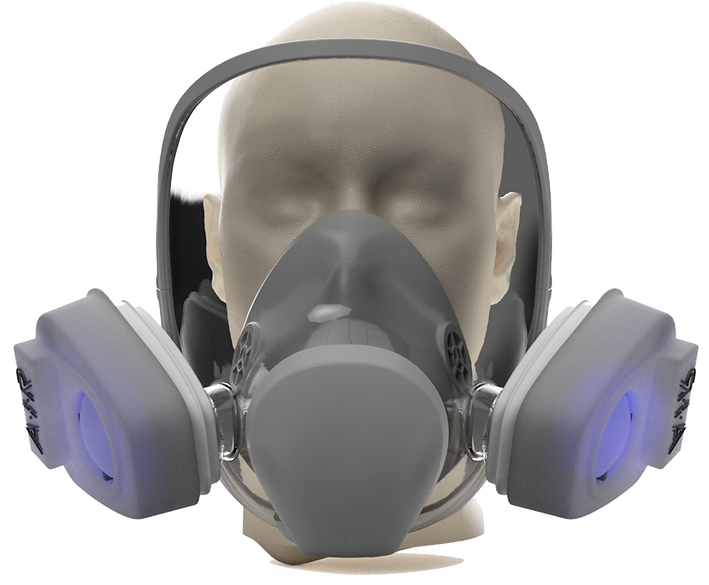 air_duo_mask.png