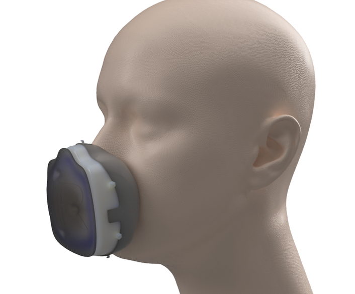 AIR_PRO_UV_Respirator_UVC.png