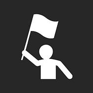 icone direotr de prova.png