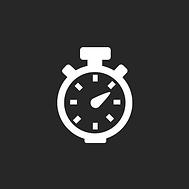 icone cronometragem.png