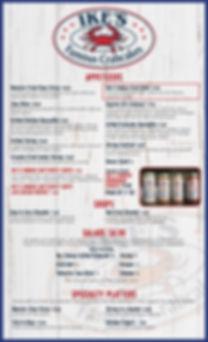 IKES menu 8.5x14 March2019.jpg