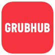 grubhub_edited_edited_edited.png