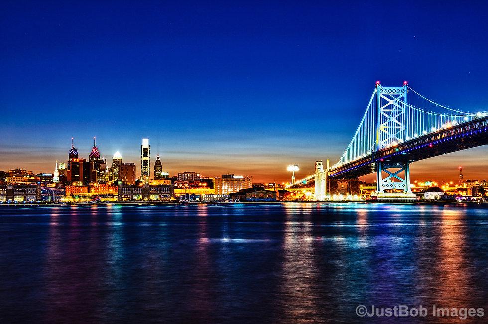 Philly-20100828-0053_HDR_yjcrk5.jpg