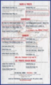 IKES menu 8.5x14 March2019 2.jpg