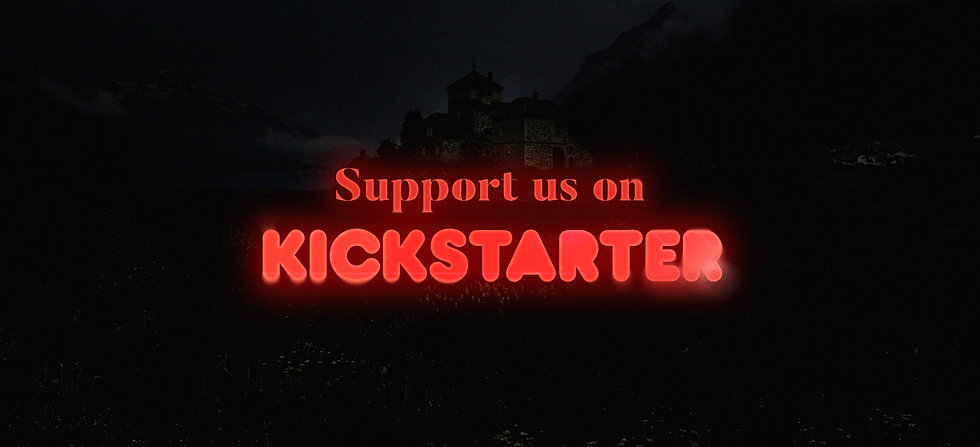 KickstarterImage—Support.jpg